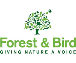 forest-and-bird-logo