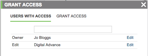 grant-access-step2