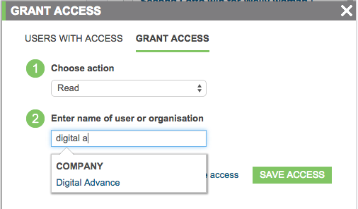 grant-access-step3