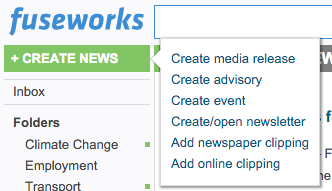 create-news-button