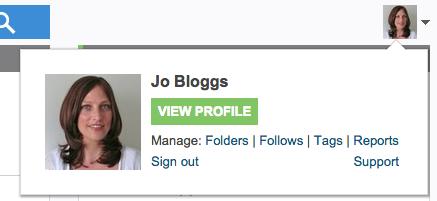 manage-profile-settings