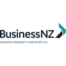 businessnz-logo
