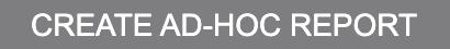 Create ad-hoc report button